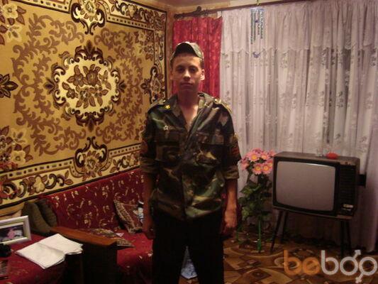 Фото мужчины AlEx, Тирасполь, Молдова, 26