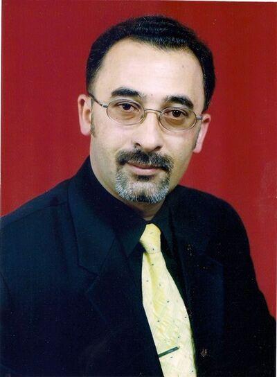 ���� ������� Kamran, ������, ������, 55