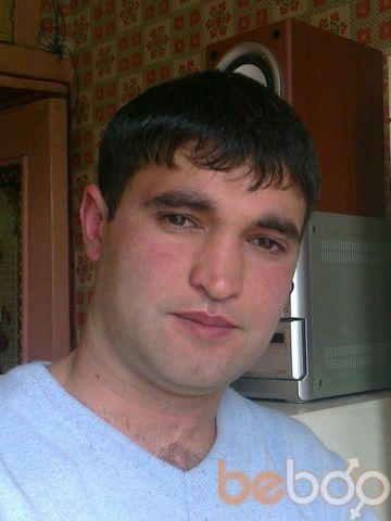 ���� ������� ulfat rzayev, �����-���������, ������, 30