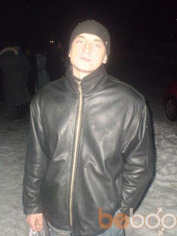 Фото мужчины Акушер2012, Житомир, Украина, 31