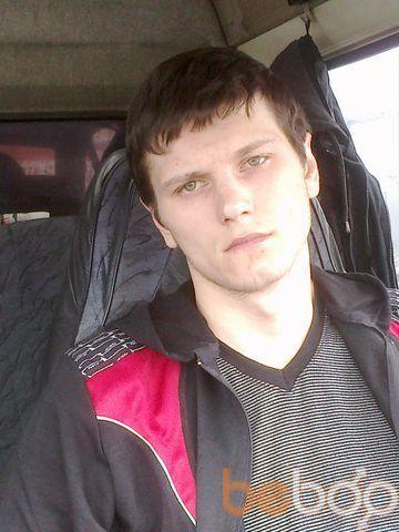 Фото мужчины красавчик, Волгоград, Россия, 32
