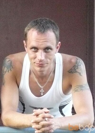 Фото мужчины Пaхен, Гомель, Беларусь, 32