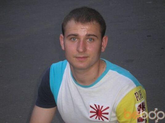 Фото мужчины sorin2, Киев, Украина, 30
