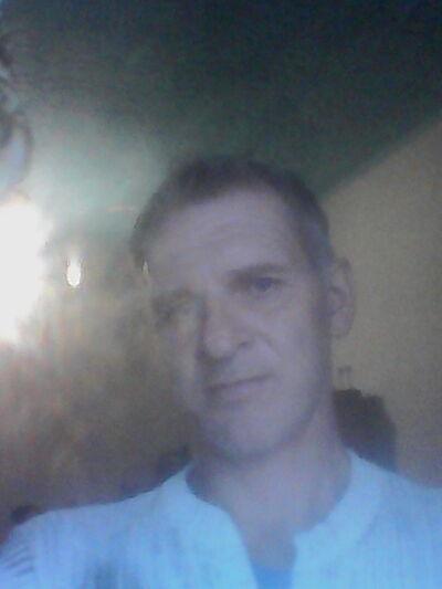 Фото мужчины Олег, Южно-Сахалинск, Россия, 46