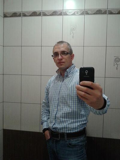 Фото мужчины Стас, Киров, Россия, 33