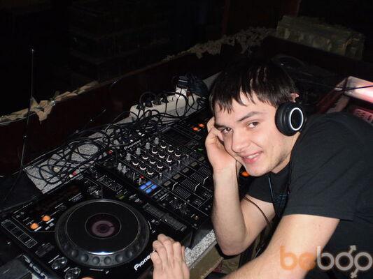 Фото мужчины Sergey, Краснодар, Россия, 28