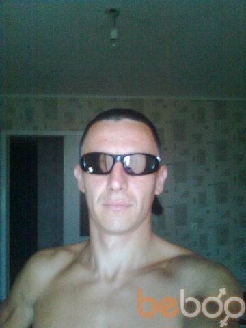 Фото мужчины 001ауди, Кременчуг, Украина, 39