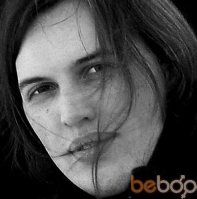 ���� ������� Max_n, ������, ��������, 30