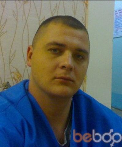 Фото мужчины Вова, Костанай, Казахстан, 31