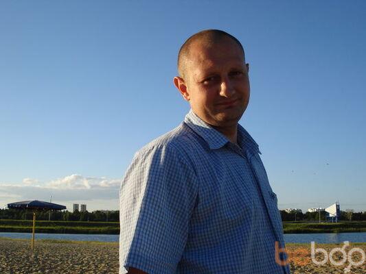 Фото мужчины sigin, Брест, Беларусь, 35