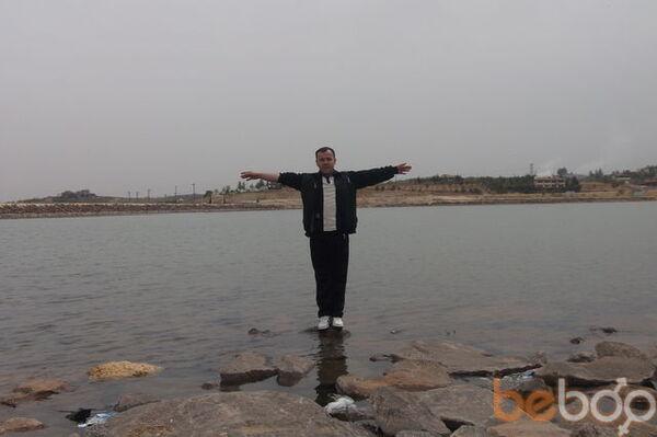 Фото мужчины Misha, Самарканд, Узбекистан, 29